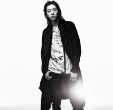 26792-cn-blue-lee-jung-shin-debuts-as-an-actor-in-my-daughter-soyoung